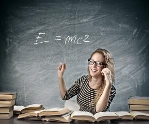 Które konto najlepsze dla studenta?