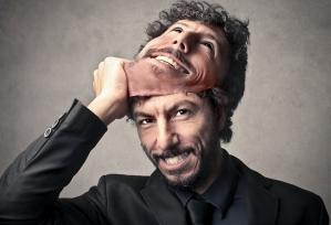 Alerty BIK - nie daj się okraść złodziejom tożsamości