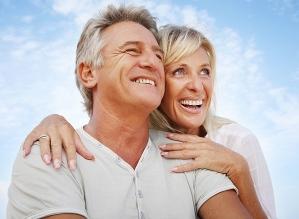 Czy emeryt ma szansę na kredyt?