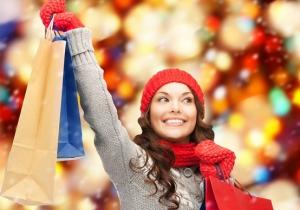 Gdzie pożyczyć pieniądze na zbliżające się Święta?