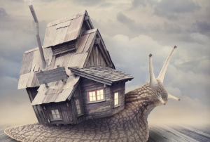 Kredyt hipoteczny a kredyt na budowę domu - niekoniecznie to ten sam produkt