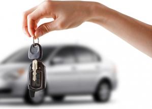 Jaki kredyt wybrać na zakup samochodu?