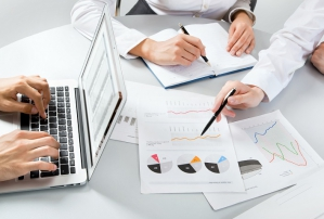 Kredyty gotówkowe z oprocentowaniem stałym - porównanie