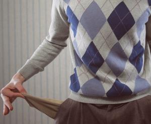 Kto ostatecznie zapłaci za kredyty we frankach?