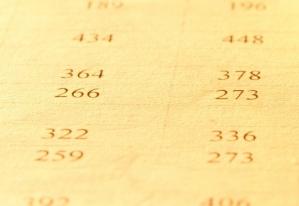 Ulgi, dopłaty, zwolnienia: Kto dostanie zasiłek rodzinny?