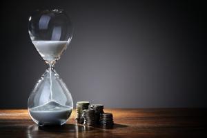 Kto ma pierwszeństwo w spłacie długów w postępowaniu upadłościowym?