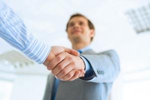 Kto może zostać poręczycielem kredytowym?
