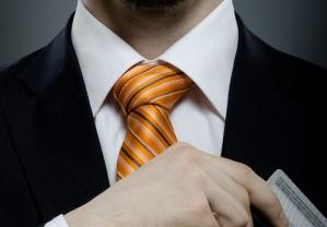 mBank na sprzedaż – co to oznacza dla klientów?