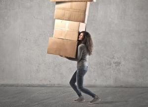 Czy posiadanie firmy spowoduje utratę dopłaty z programu MdM?