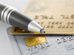 Ta karta kredytowa jest najtańsza!