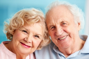 Od 1 października 2017 obniżenie wieku emerytalnego