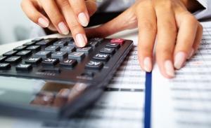 Nowa ustawa - pożyczki będą tańsze
