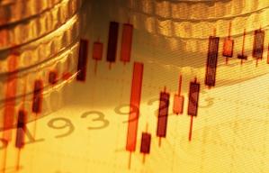 Obligacje nie są alternatywą dla lokat