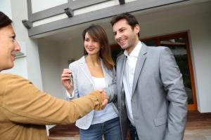 Poznaj swoje prawa:<br>Kiedy można nie odebrać mieszkania od dewelopera?