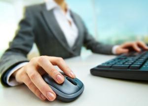 Jakie są elementy składowe oprocentowania kredytu hipotecznego?
