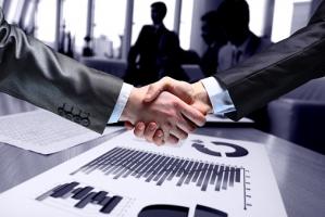 Jaki wpływ na oprocentowanie kredytu ma stopa nominalna?