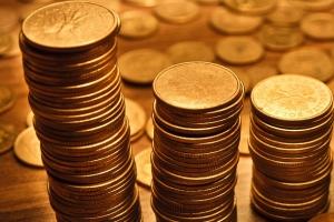 Jak rozpoznać piramidę finansową?