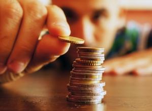 Istota piramidy finansowej