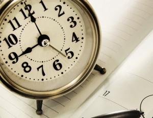 Kiedy urząd skarbowy rozliczy roczny PIT?