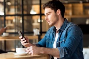 Płatności w technologii HCE – na czym polegają?