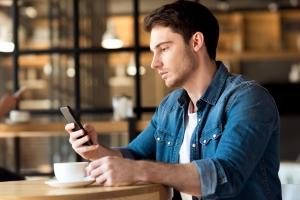 5 powodów, dla których warto korzystać z porównywarki kredytowej