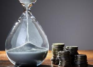 Idą ciężkie czasy dla firm pożyczkowych?