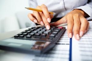 Jak naliczana jest prowizja za udzielenie kredytu?
