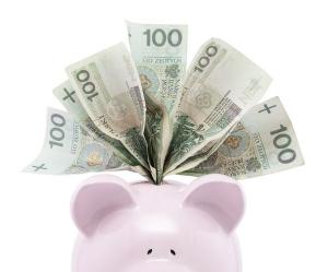 Bezpieczne pożyczanie? Pomoże Rejestr Firm Pożyczkowych