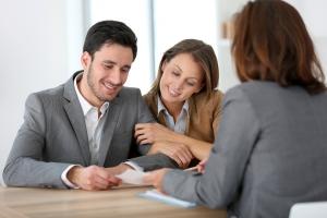 Kredyt a małżeństwo - co warto wiedzieć?