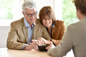 Czy rozdzielność majątkowa wpływa na zdolność kredytową?