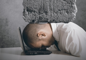 Co zrobić przy wystąpieniu problemów ze spłatą kredytu?