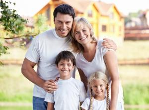 O ile wzrosną świadczenia rodzinne w 2018 roku?