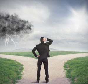 Szybkie pożyczki dla przedsiębiorców - gdzie ich szukać?