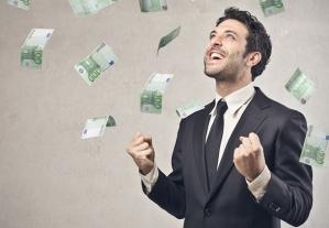 Wiosenne promocje - możesz pożyczyć nawet 6 000 zł za darmo!