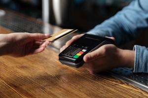 Terminal płatniczy dla Twojej firmy nawet przez 21 miesięcy za darmo!