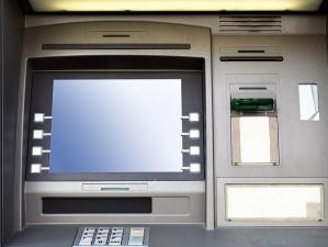 Twoje pieniądze są w banku bezpieczne?
