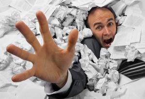 Twój krewny pożycza pieniądze bez opamiętania? Jest na to recepta...