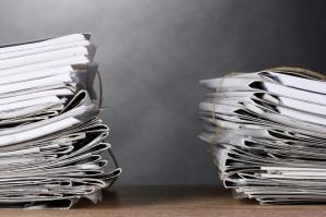 Ulgi PIT - co odliczymy przy zeznaniu podatkowym za 2015 rok?