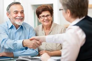 Wzrost najniższych emerytur – ile dostaną seniorzy?
