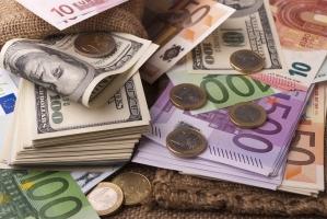 Jak zmniejszyć koszty wymiany walut?