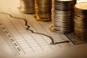 Jak kształtowały się marże kredytów hipotecznych na przestrzeni lat?