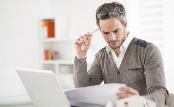 06b8842b94526 Szybkie pożyczki na szkolną wyprawkę z długim okresem spłaty ...