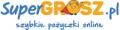 SuperGrosz - pożyczka bez bik