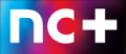 NC+ - opinie