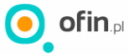 Ofin - opinie