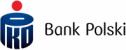 PKO Bank Polski - opinie