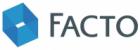 Facto - opinie
