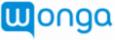 Wonga - pożyczka online