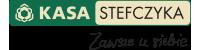 Kasa Stefczyka - opinie