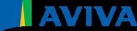 Aviva - informacje